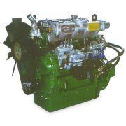 China Agricultural Diesel Engine on sale