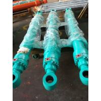 Wholesale sk200-8, SK210DLC-8, SK210D-8, SK210LC-8 arm cylinder ,YN01V00175F2 from china suppliers
