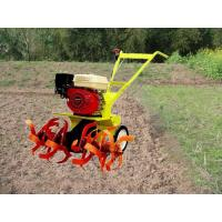 Wholesale Farm Cultivators from china suppliers