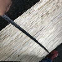 China First Class Grade Finger Joint Film Faced Plywood Dynea Film 1 Time Hot Press on sale