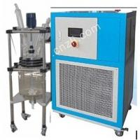cooling and heating machine for sale