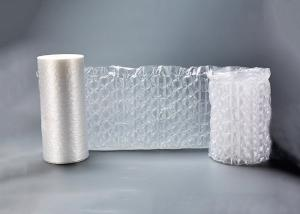 Wholesale 290mm Length 155mm Width Air Bubble Packaging For Red Wine from china suppliers