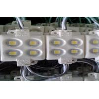 Wholesale Eco-friendly Indoor 5730 LED Module Decoration For Shop Window from china suppliers