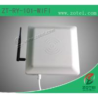 Wholesale Mid-range UHF RFID Reader/writer (Product Type : ZT-RY-101-WIFI),860~960 MHz or customized from china suppliers