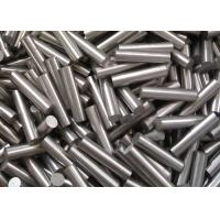 Wholesale Alnico260, Alnico500, High Magnetic Alnico Rod Magnets , Precision Magnetic Sensors For Balance from china suppliers