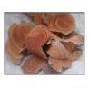 Caulis Spatholobi ,suberect spatholobus stem,Net Cliffbean,Jixuteng for sale