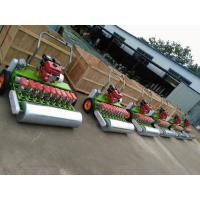 Buy cheap 10 ROWS vegetable-seed planter from wholesalers