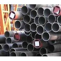 Best A335-P5 alloy seamless steel tube wholesale