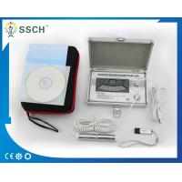 Buy cheap Magnetic Quantum Therapy Machine Body Health Analyzer CE Approval from wholesalers