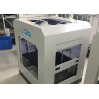 Wholesale Large Size Industrial 3D Printing Machine High Temperature 0.05mm Presicion D600 Pro from china suppliers