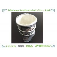 Wholesale 10OZ Disposable Espresso Cups 370ML Individual Packaged FDA LFGB from china suppliers