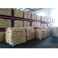 Wholesale Food Additive Molecular Weight 178.14 Glucono Delta Lactone Powder from china suppliers