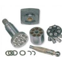 Wholesale Rexroth A6VM  seires spare parts from china suppliers