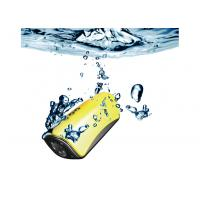 Wholesale Mini sports 20m deep digital diving waterproof DV camera FX108 from china suppliers