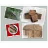 Eucommiae Bark,cortex eucommiae bark for sale