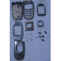 Wholesale Mobile Phone Housing from china suppliers