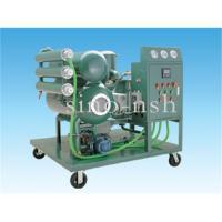 Wholesale Transformer Insulation Oil Purifier(Oil recycling ,Oil Filter, Oil Processing)Plant from china suppliers