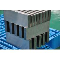 Best Rectangular Forging Block ASTM B637 Inconel 718 / UNS N07718 / 2.4668 Nickel Alloy Products wholesale