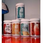 China Original Lida Plus Diet Pills , Lida Daidaihua Herbal Slimming Pills Strong Version for sale