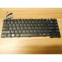 Wholesale Toshiba Satellite Waterproof Laptop Replacement Keyboards US QWERTY 9Z.N4VSQ.001 from china suppliers