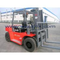 Forklift CPCD50A