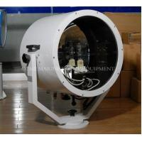 Wholesale High Quality Marine Spot Light from china suppliers