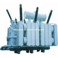Wholesale 35kv Power Distribute Transformer from china suppliers