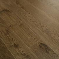 Wholesale Oak Brushed Flooring from china suppliers