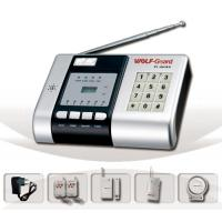 China House security alarms with intelligent functions YL-007KX on sale