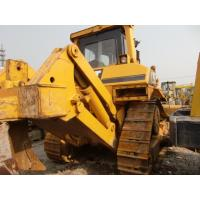 Sell Used CAT Caterpillar D7H Bulldozer for sale