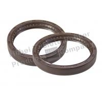 Quality VITON FPM FKM Grease Oil Seal , Heavy Truck Transmission Oil Seal 95*114*20 for sale