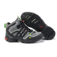 Wholesale Comfortable Hign Quality Mens Hiking Shoes from china suppliers