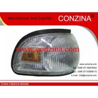 Wholesale Auto Prat turn lamp corner lamp for hyundai H100 OEM 92302-43810 chinese supplier from china suppliers