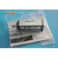 Wholesale Samsung smt parts CP45 J6701028A AIR CYLINDER from china suppliers