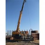 Wholesale 30TON Used Rough Terrain Crane-Tadano rough terrain crane,used rough crane,used terrain crane from china suppliers