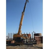 Buy cheap 30TON Used Rough Terrain Crane-Tadano rough terrain crane,used rough crane,used from wholesalers