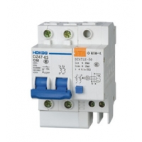 Buy cheap Electrical Overload Protection Moulded Case Circuit Breaker from wholesalers