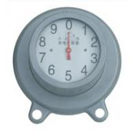 Wholesale Discharge Counter for Surge Arrester from china suppliers