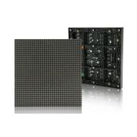 Buy cheap HD SMD2121 P2.5mm Full Color Rental LED Screens Module / Led Video Wall from wholesalers
