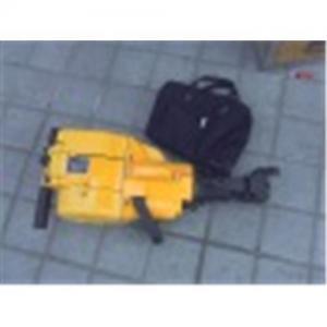 Internal combustion rock drill YNF30  YN30F
