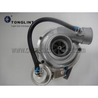 Opel Frontera Isuzu RHF5 Turbo VE430023 VICC Turbocharger for 4JG2TC 4JG2TC(EC) 4JG2TC(EC) Isuzu Engine