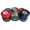 FC3 Type Black Color 25mm*100m Stamp Batch Coding for sale
