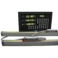 Wholesale Multi-Function Digital Readout and Optical Scale from china suppliers