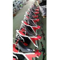 Wholesale top quality one wheel electric scooters balance cars from china suppliers