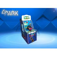 China Dinosaur Hunter Shooting Slot Machine For Key Master CE Certificate on sale