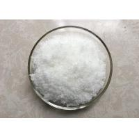 Wholesale Cas No 10294-41-4 Cerium Nitrate Hexahydrate Crystal For Analytical Reagent from china suppliers