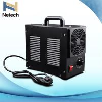 Best High Capacity Household Ozone Generator portable room sterilization wholesale