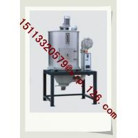 Wholesale High Quality desiccant dryer with Cheap Price from china suppliers