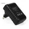 Buy cheap Cheap Wholesale Mini Hidden Spy Wifi Camera Charger - Secret IP Camera P2P Wifi from wholesalers