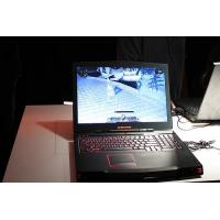 Wholesale new Gaming Laptop dell Alienware M17X 3.04GHz 4GB from china suppliers